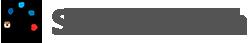 SocGarden - сервис для работы с аккаунтами в социальных сетях